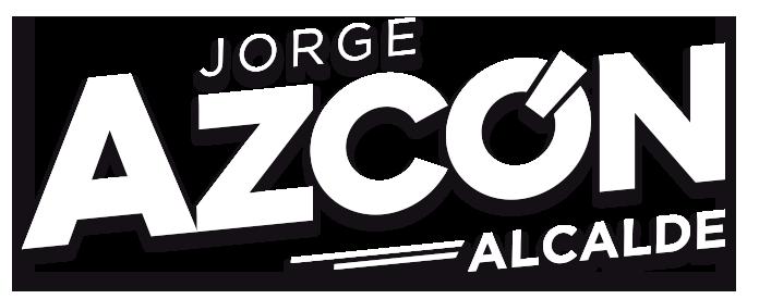 Alcalde Zaragoza PP Jorge Azcón
