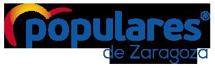 Partido Popular Zaragoza