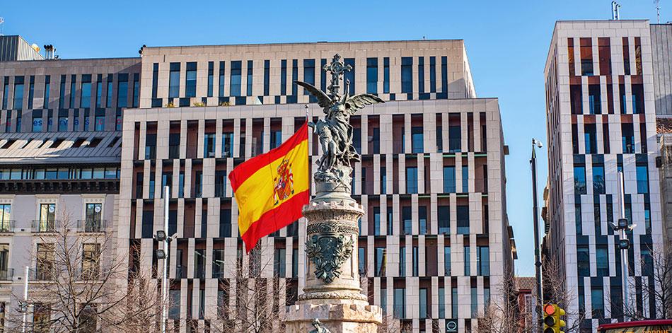 Mejoras Zaragoza Ayuntamiento PP