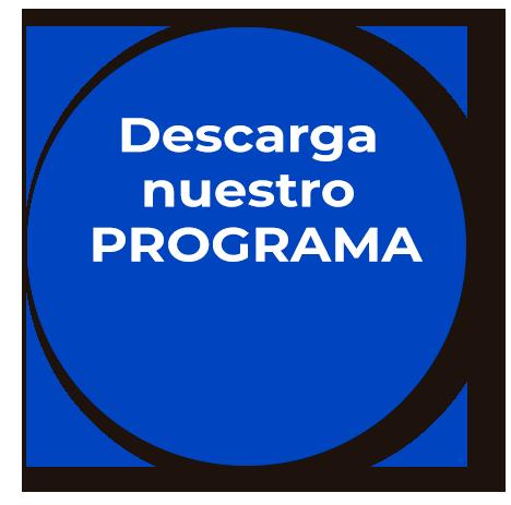 Programa PP Zaragoza